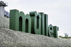 Lehre_Mueller